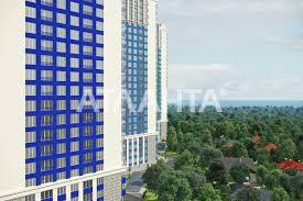 Продается 1-комнатная Квартира на ул. Толбухина — 37 000 у.е. (фото №3)