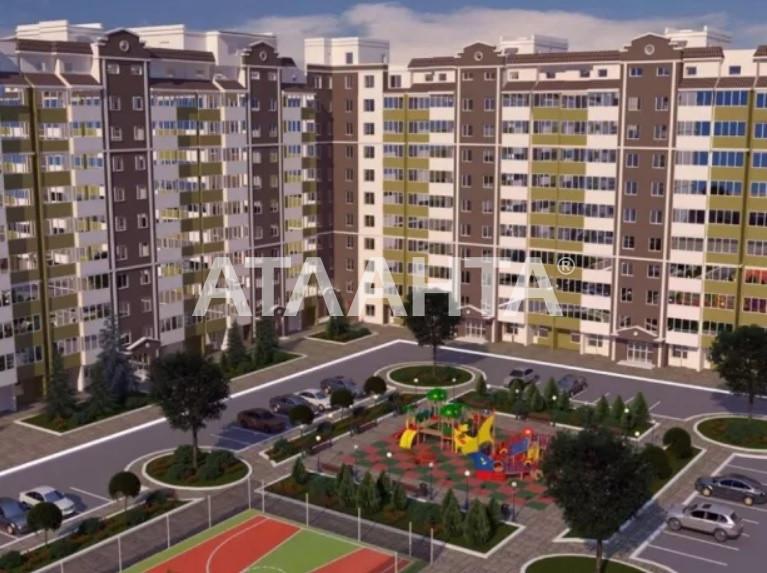 Продается 1-комнатная Квартира на ул. Сахарова — 25 300 у.е. (фото №6)