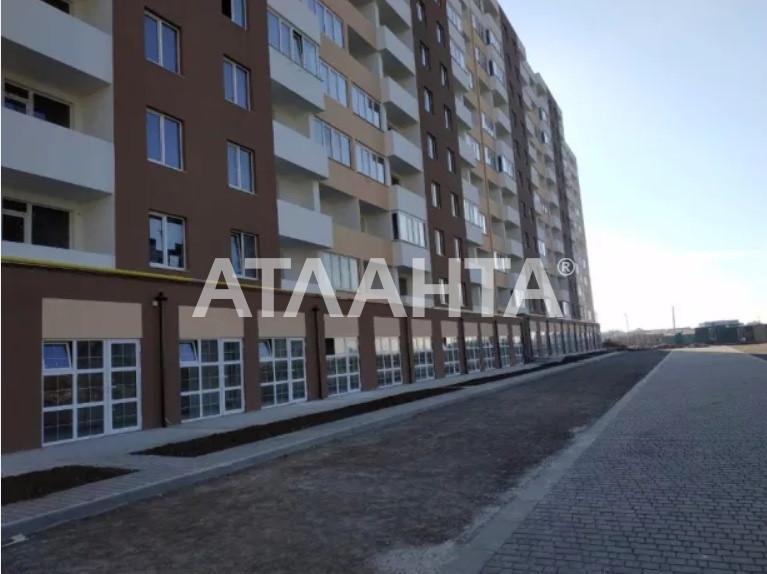 Продается 1-комнатная Квартира на ул. Сахарова — 25 300 у.е.