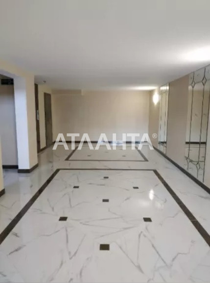 Продается 1-комнатная Квартира на ул. Сахарова — 25 300 у.е. (фото №2)