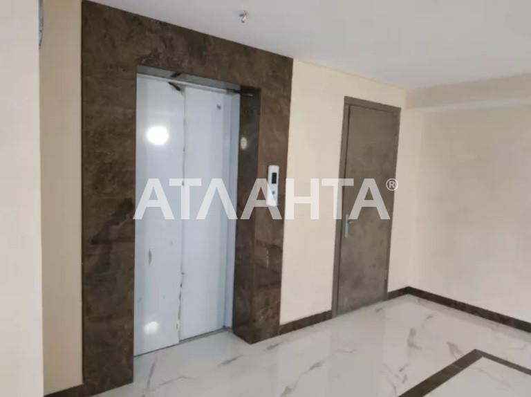 Продается 1-комнатная Квартира на ул. Сахарова — 25 300 у.е. (фото №3)