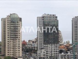 Продается 1-комнатная Квартира на ул. Генуэзская — 68 000 у.е.