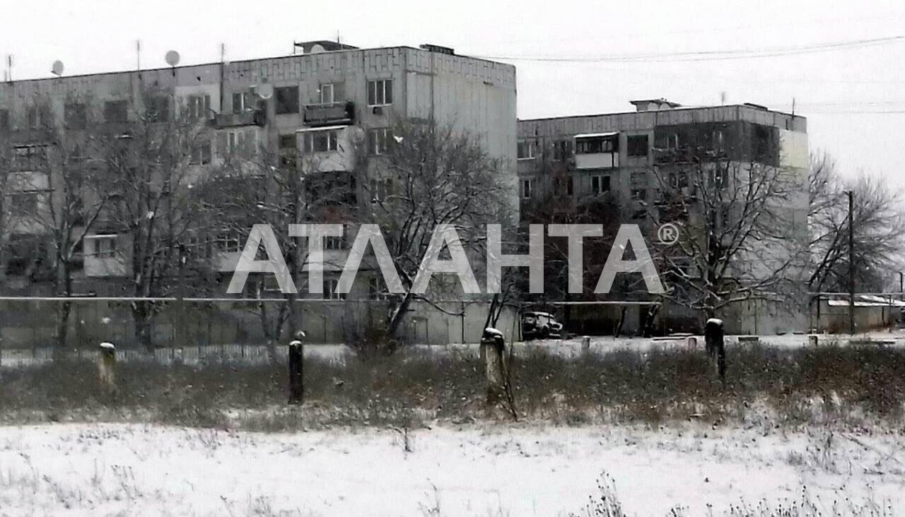 Продается 1-комнатная Квартира на ул. Лядова — 10 000 у.е. (фото №4)