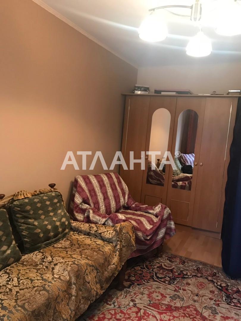 Продается 1-комнатная Квартира на ул. Лядова — 10 000 у.е. (фото №7)