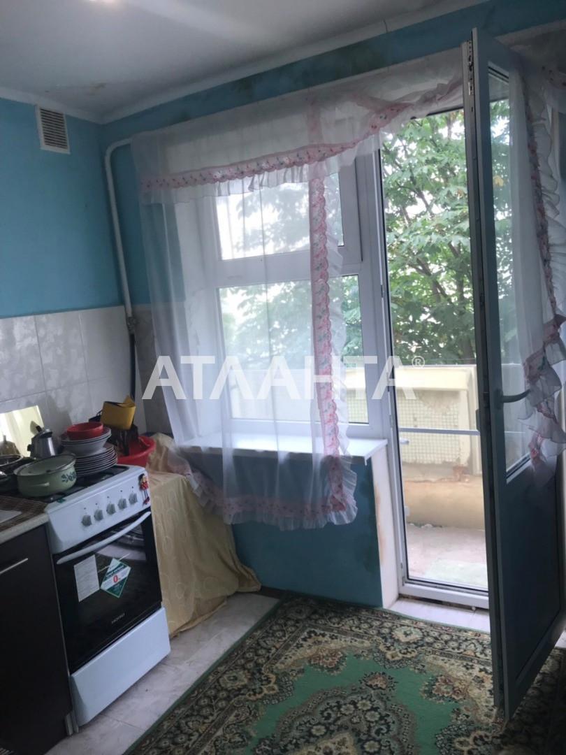 Продается 1-комнатная Квартира на ул. Лядова — 10 000 у.е. (фото №10)