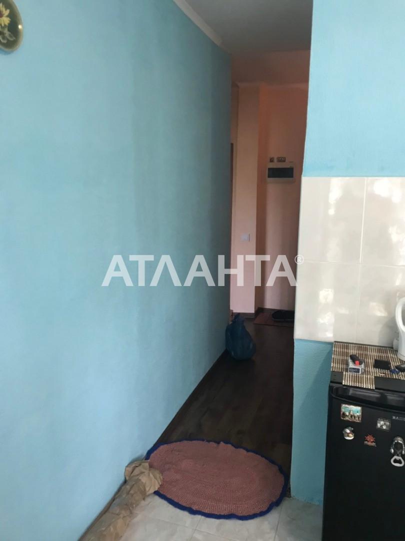 Продается 1-комнатная Квартира на ул. Лядова — 10 000 у.е. (фото №11)