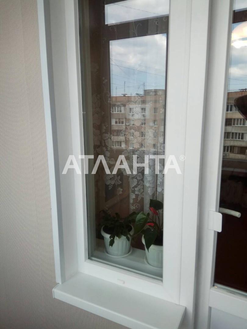 Продается 3-комнатная Квартира на ул. Королева Ак. — 44 000 у.е. (фото №6)