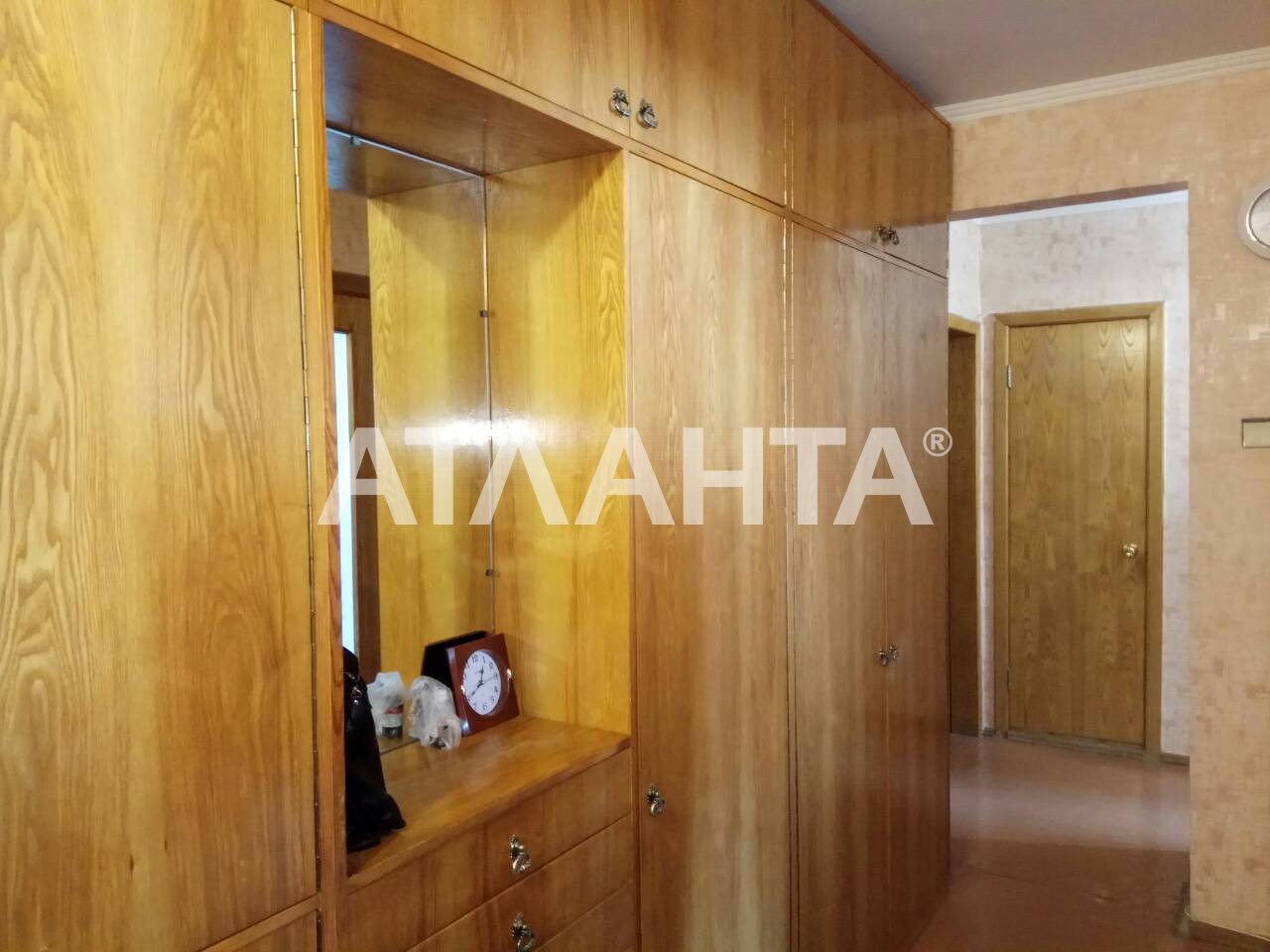 Продается 3-комнатная Квартира на ул. Королева Ак. — 44 000 у.е. (фото №13)