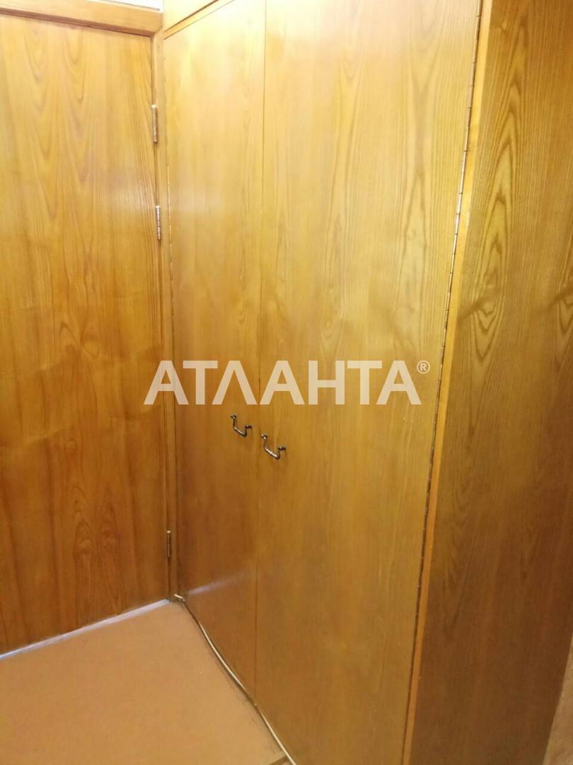 Продается 3-комнатная Квартира на ул. Королева Ак. — 44 000 у.е. (фото №14)