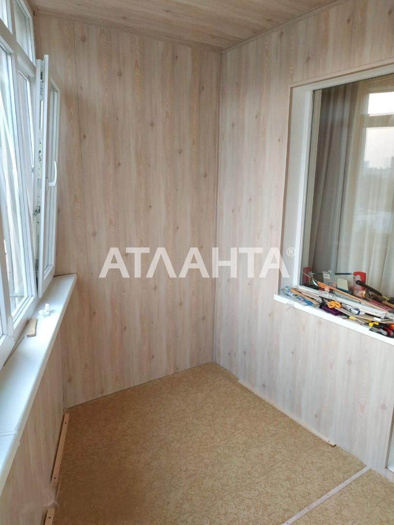 Продается 3-комнатная Квартира на ул. Королева Ак. — 44 000 у.е. (фото №5)