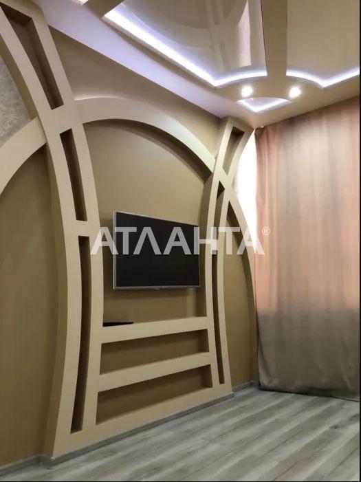 Продается 2-комнатная Квартира на ул. Генуэзская — 85 000 у.е. (фото №3)