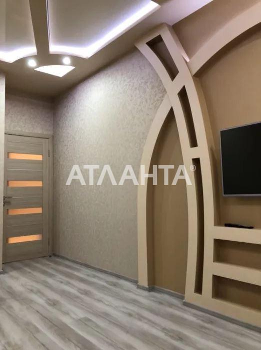 Продается 2-комнатная Квартира на ул. Генуэзская — 85 000 у.е. (фото №5)