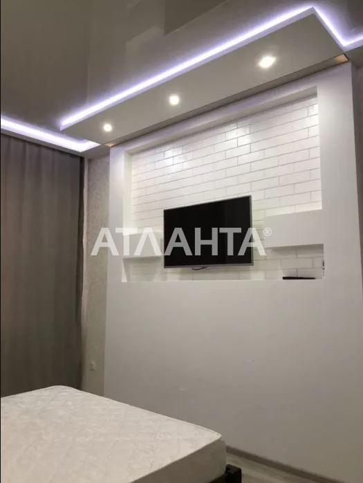 Продается 2-комнатная Квартира на ул. Генуэзская — 85 000 у.е. (фото №7)