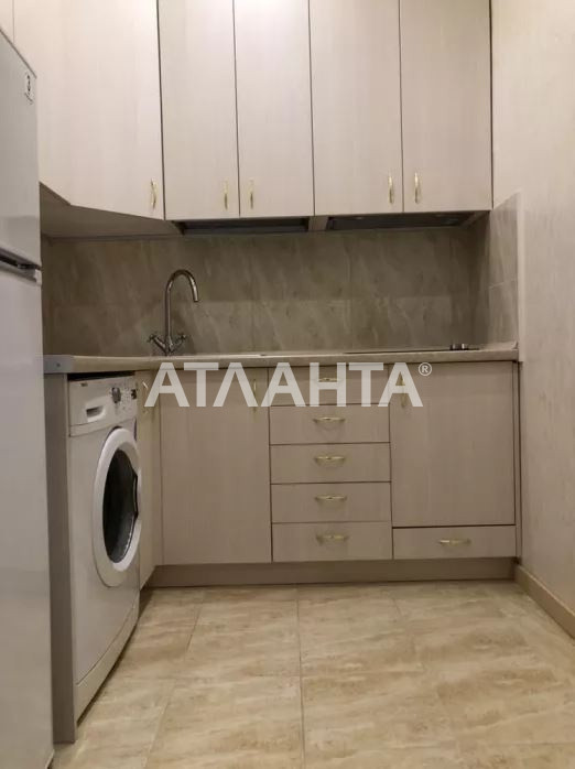 Продается 2-комнатная Квартира на ул. Генуэзская — 85 000 у.е. (фото №10)