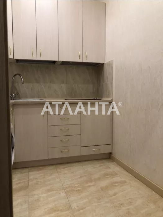 Продается 2-комнатная Квартира на ул. Генуэзская — 85 000 у.е. (фото №11)