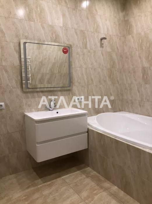 Продается 2-комнатная Квартира на ул. Генуэзская — 85 000 у.е. (фото №12)