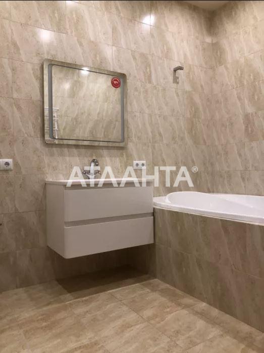 Продается 2-комнатная Квартира на ул. Генуэзская — 85 000 у.е. (фото №13)