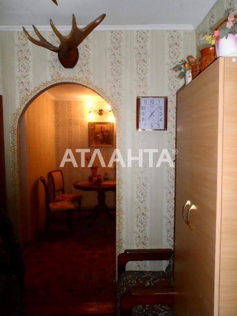 Продается 2-комнатная Квартира на ул. Лядова — 12 000 у.е. (фото №6)
