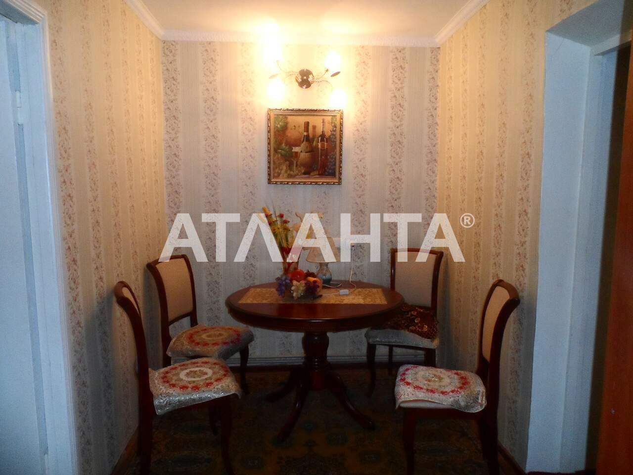 Продается 2-комнатная Квартира на ул. Лядова — 12 000 у.е.