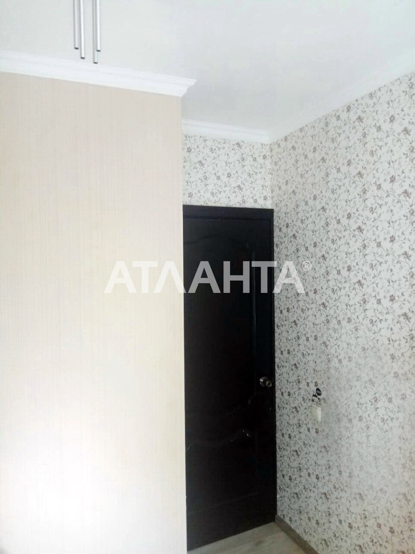 Продается 3-комнатная Квартира на ул. Фонтанская Дор. (Перекопской Дивизии) — 53 000 у.е. (фото №8)