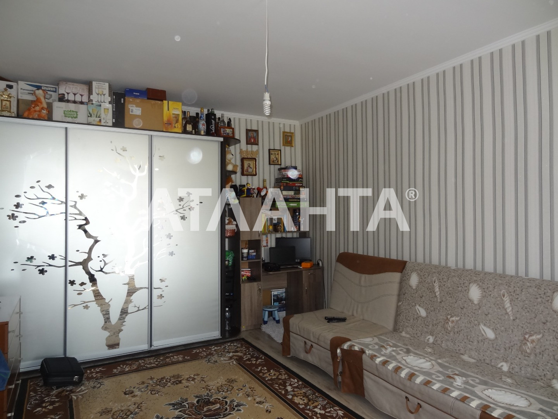 Продается 1-комнатная Квартира на ул. Кострова — 30 000 у.е.