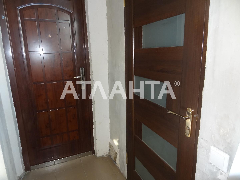 Продается 1-комнатная Квартира на ул. Кострова — 30 000 у.е. (фото №7)
