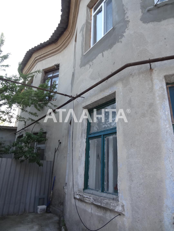 Продается 1-комнатная Квартира на ул. Кострова — 30 000 у.е. (фото №12)