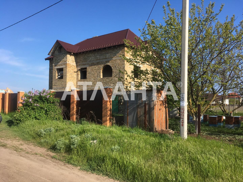 Продается Дом на ул. Котляревского Переулок — 75 000 у.е. (фото №2)