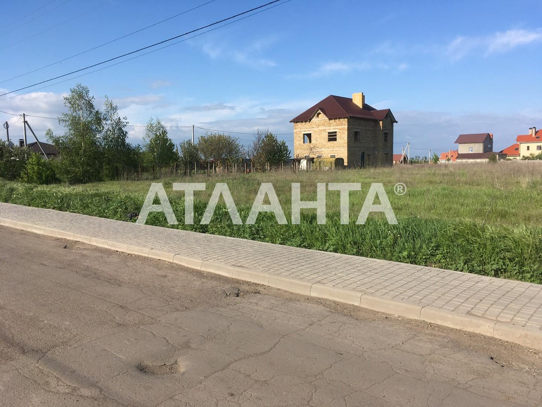 Продается Дом на ул. Котляревского Переулок — 75 000 у.е. (фото №3)