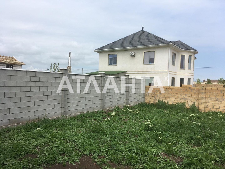 Продается Дом на ул. Лесная — 70 000 у.е. (фото №4)
