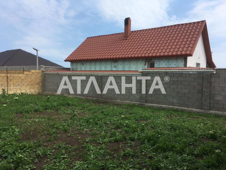 Продается Дом на ул. Лесная — 70 000 у.е. (фото №5)