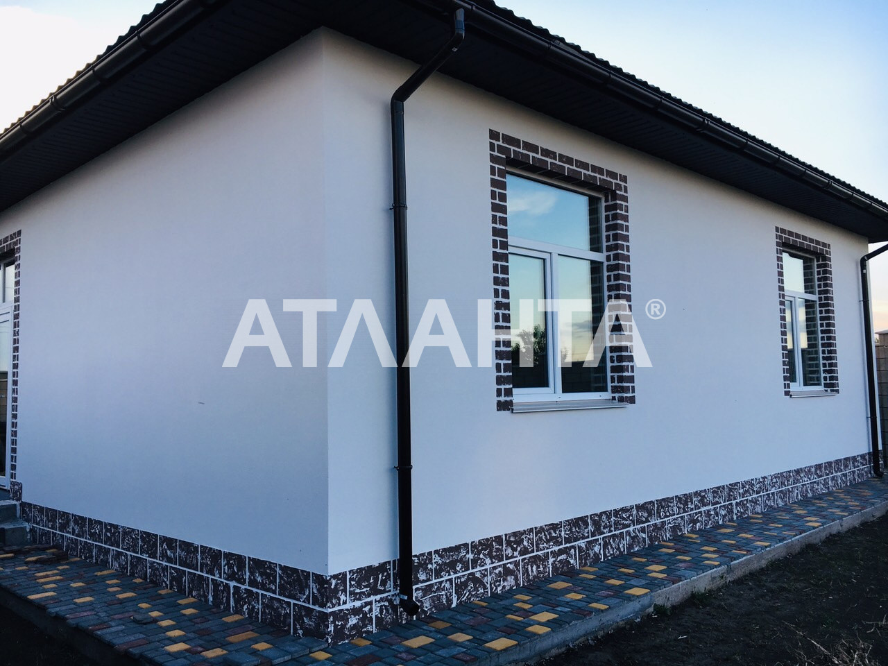 Продается Дом на ул. Лесная — 70 000 у.е. (фото №2)
