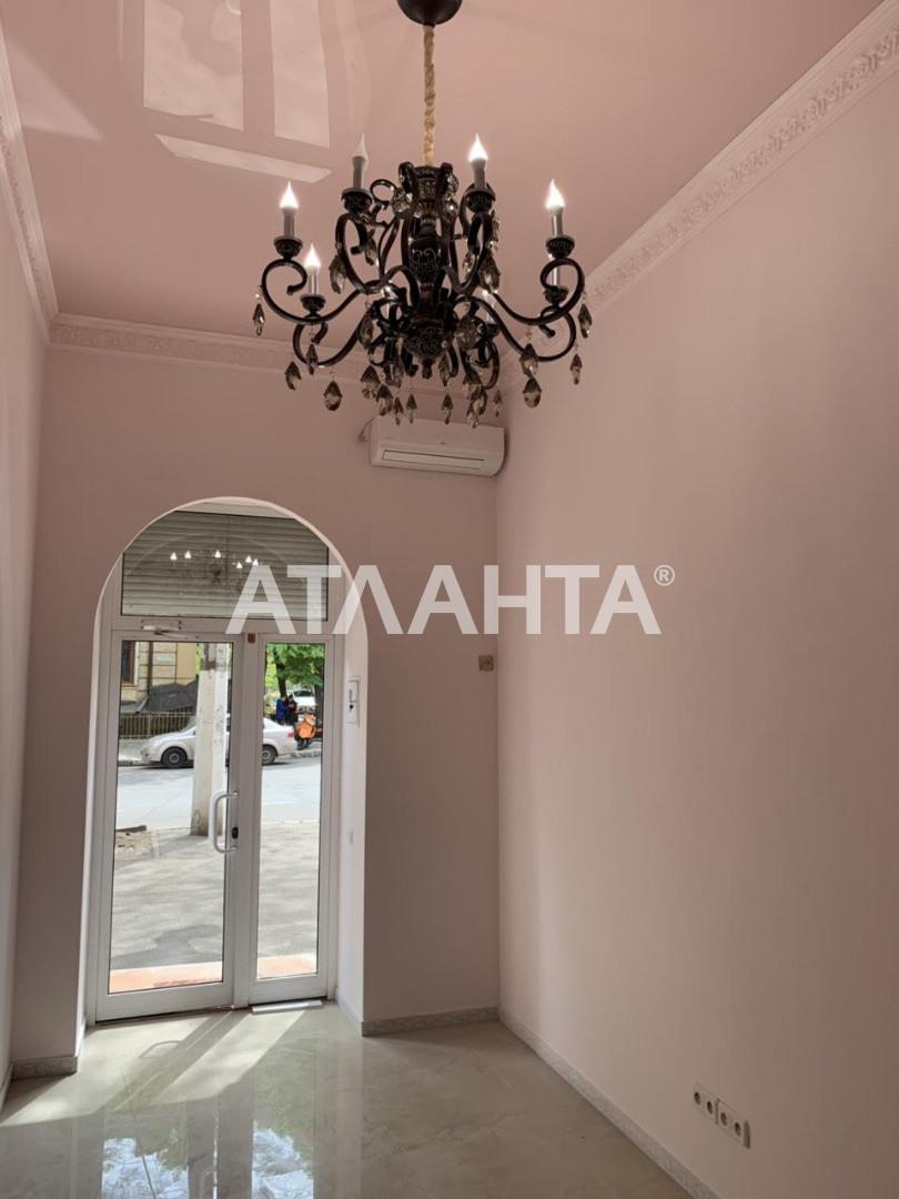 Сдается Офис на ул. Успенская (Чичерина) — 247 у.е./мес. (фото №2)