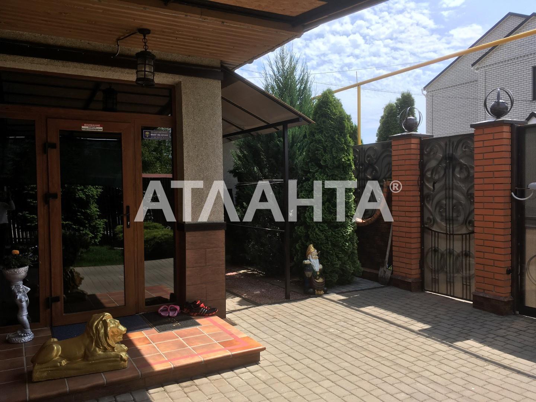 Продается Дом на ул. Кольцевая — 295 000 у.е. (фото №5)