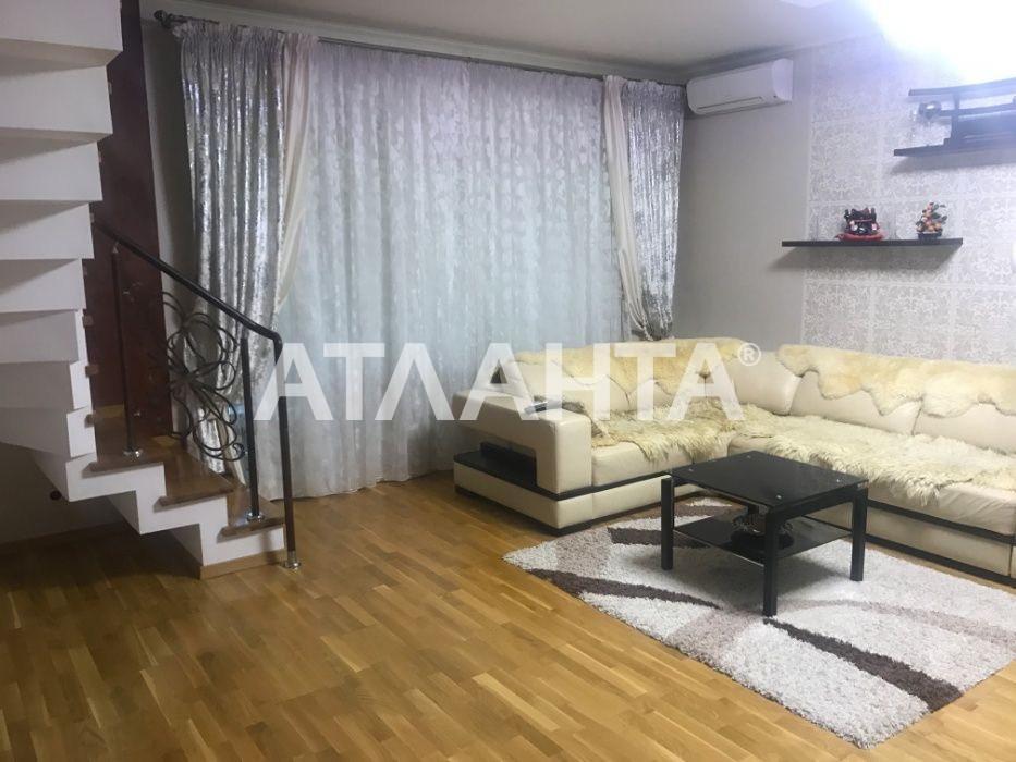 Продается Дом на ул. Кольцевая — 295 000 у.е. (фото №14)