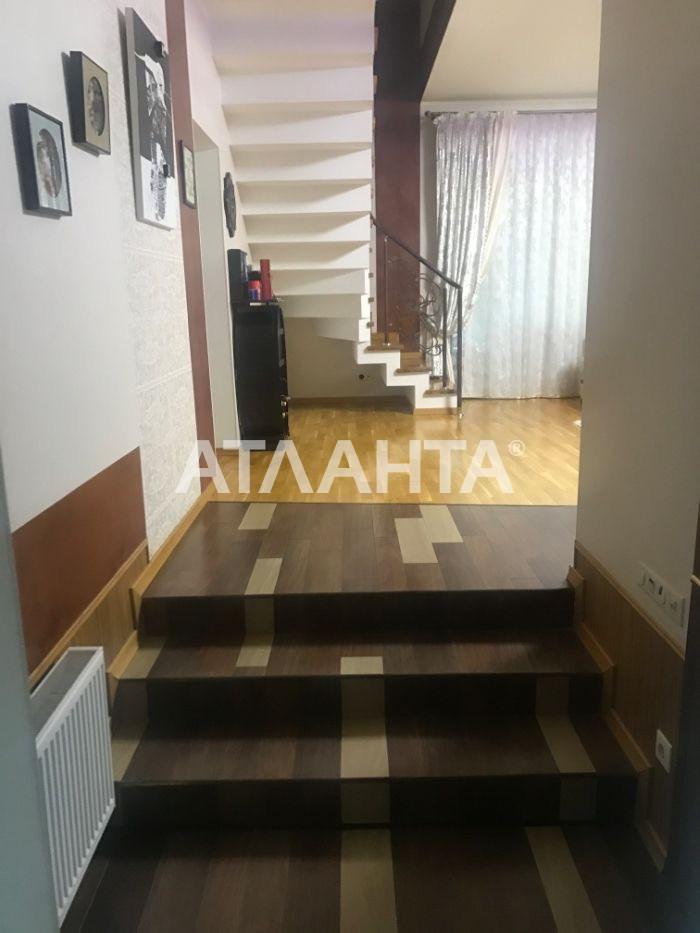 Продается Дом на ул. Кольцевая — 295 000 у.е. (фото №16)