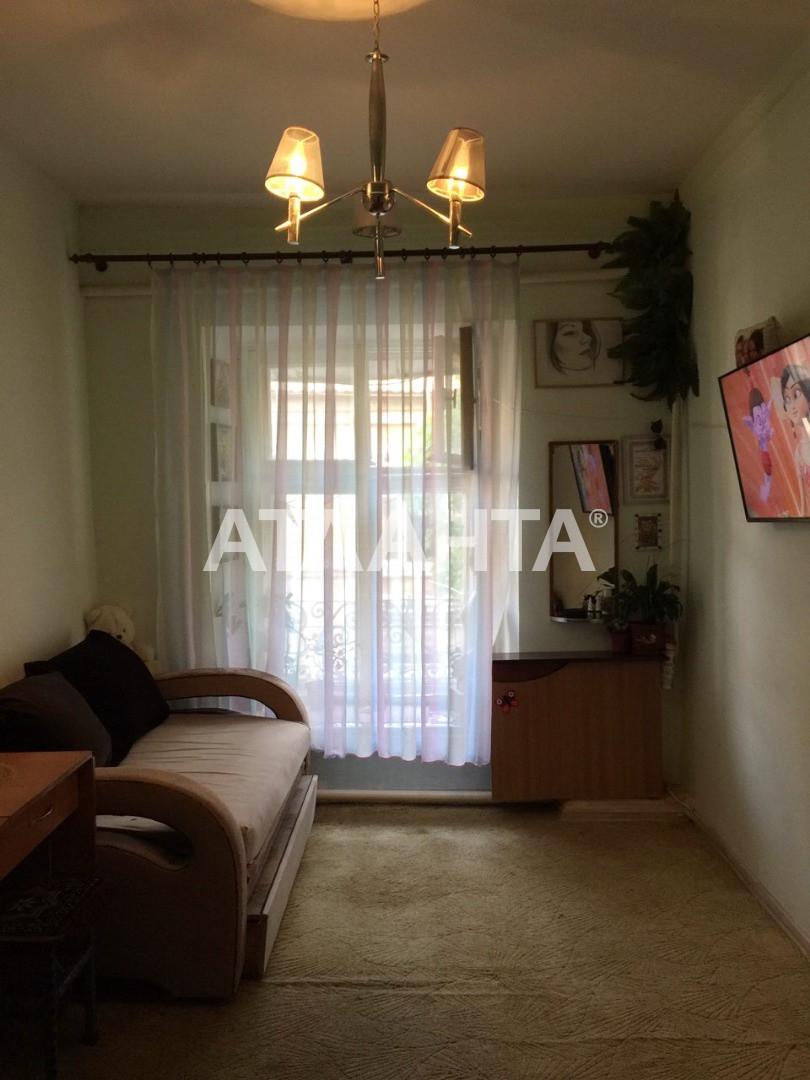 Продается 1-комнатная Квартира на ул. Екатерининская — 11 500 у.е.