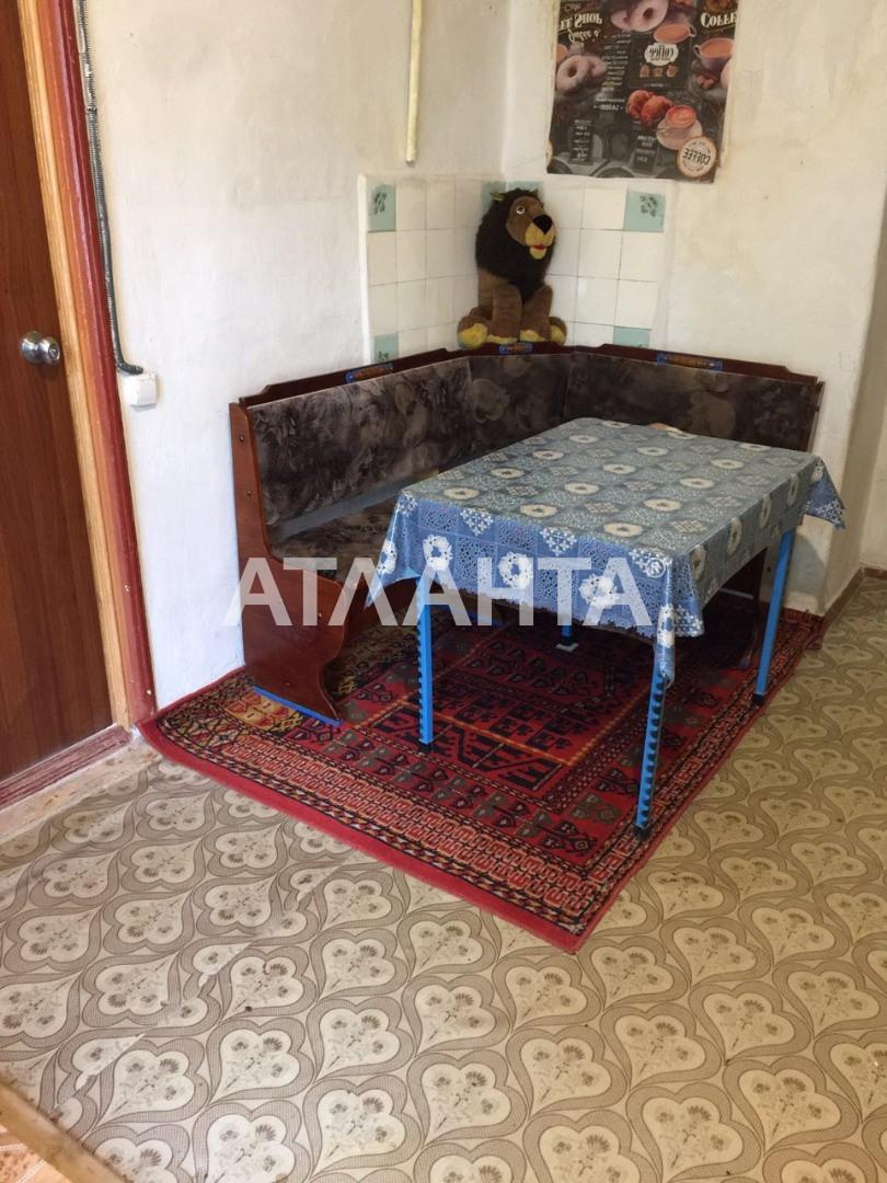 Продается 1-комнатная Квартира на ул. Екатерининская — 11 500 у.е. (фото №4)