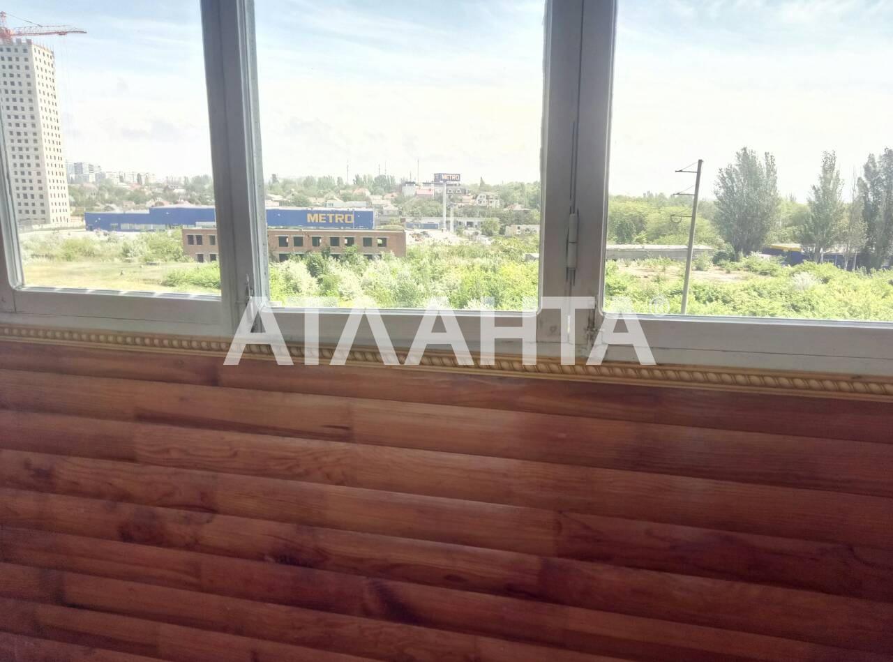 Продается 4-комнатная Квартира на ул. Николаевская Дор. (Котовская Дор.) — 55 000 у.е. (фото №7)