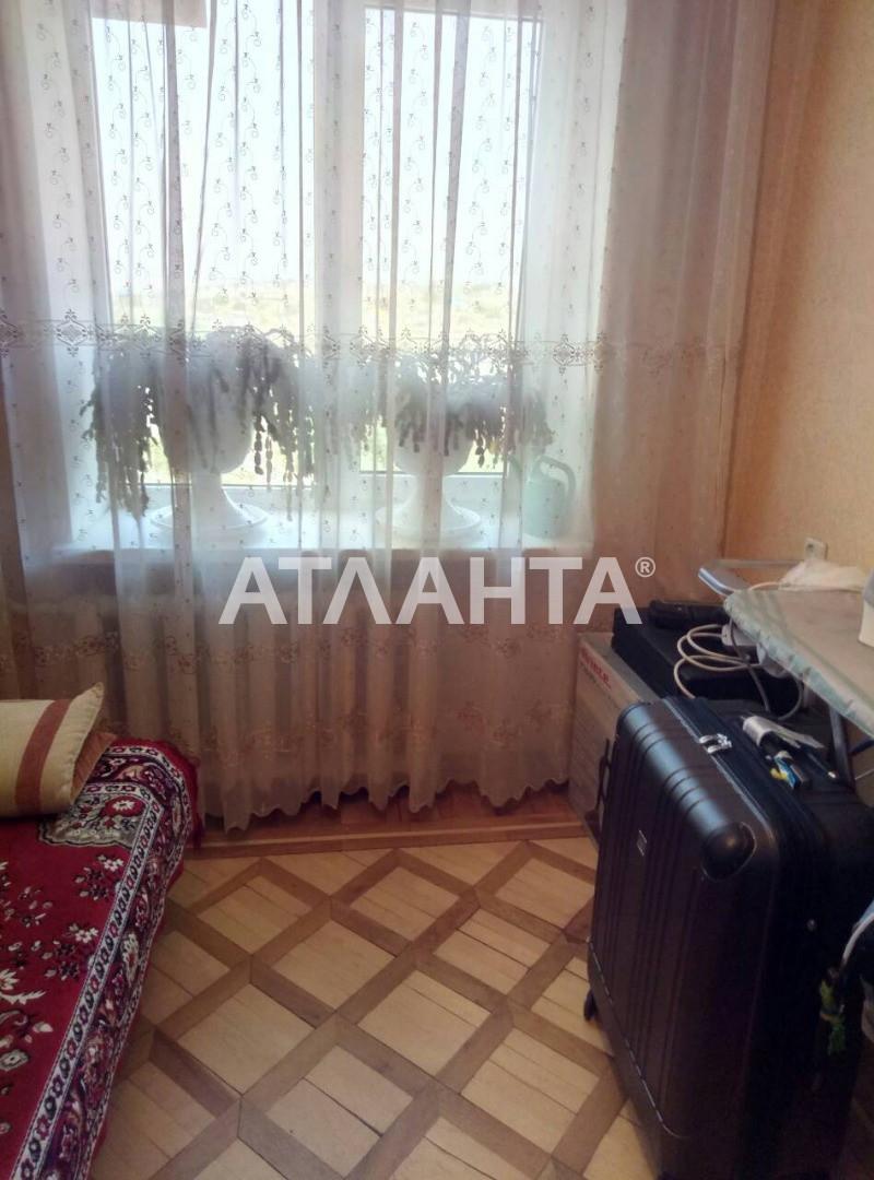 Продается 4-комнатная Квартира на ул. Николаевская Дор. (Котовская Дор.) — 55 000 у.е. (фото №8)