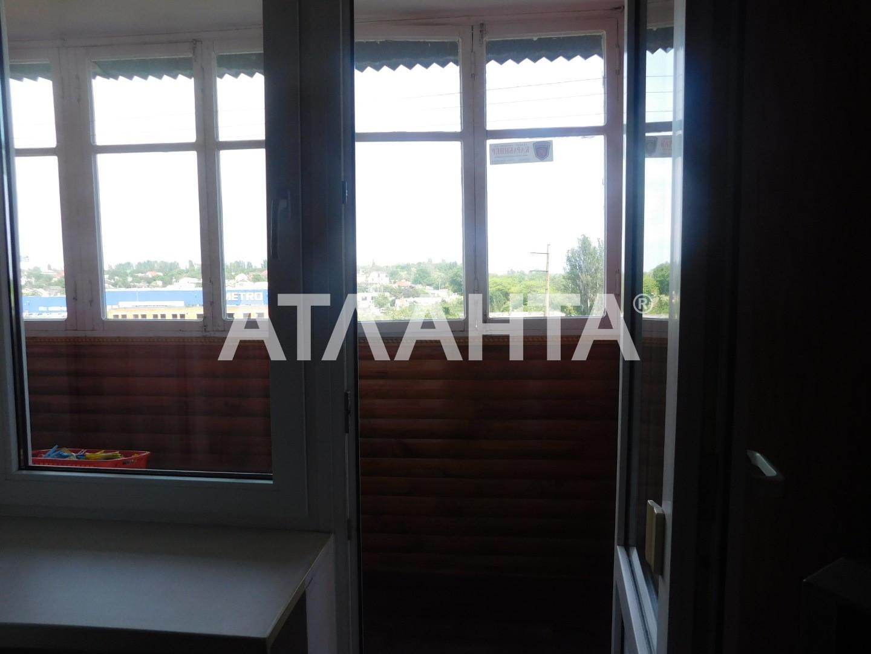 Продается 4-комнатная Квартира на ул. Николаевская Дор. (Котовская Дор.) — 55 000 у.е. (фото №18)