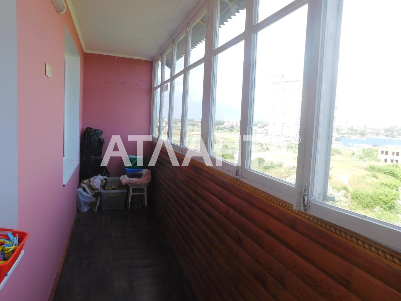 Продается 4-комнатная Квартира на ул. Николаевская Дор. (Котовская Дор.) — 55 000 у.е. (фото №21)