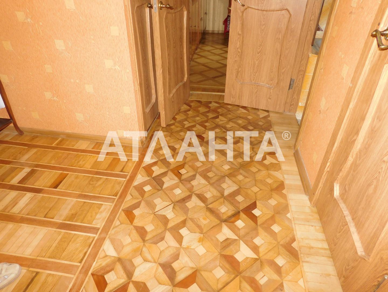 Продается 4-комнатная Квартира на ул. Николаевская Дор. (Котовская Дор.) — 55 000 у.е. (фото №2)
