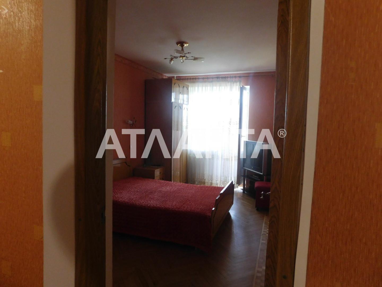 Продается 4-комнатная Квартира на ул. Николаевская Дор. (Котовская Дор.) — 55 000 у.е. (фото №26)