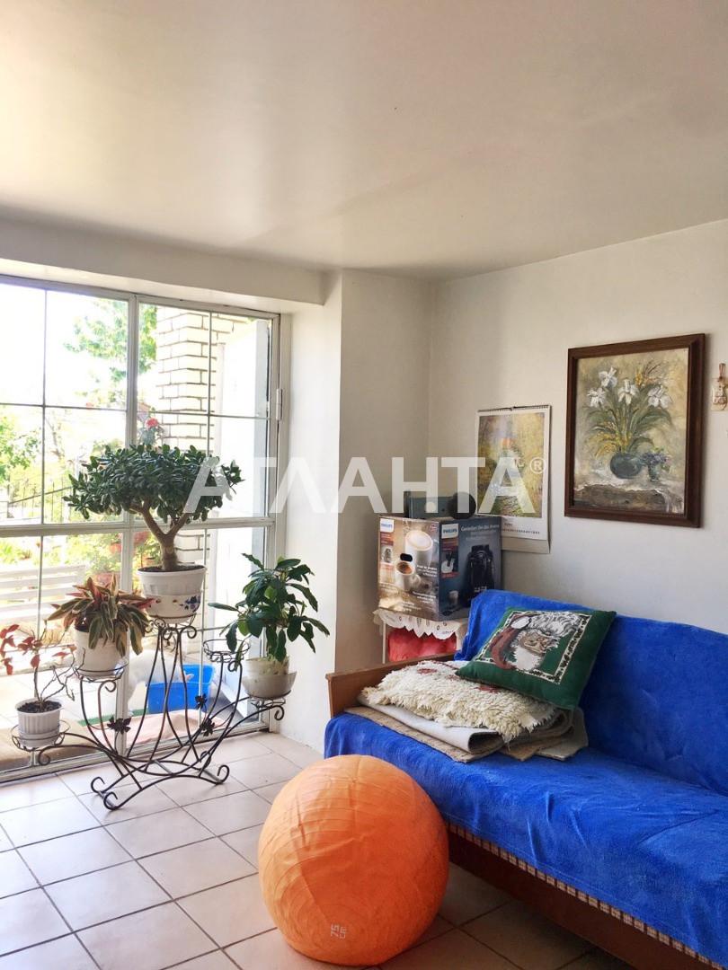 Продается Дом на ул. Цветочная — 84 000 у.е. (фото №2)