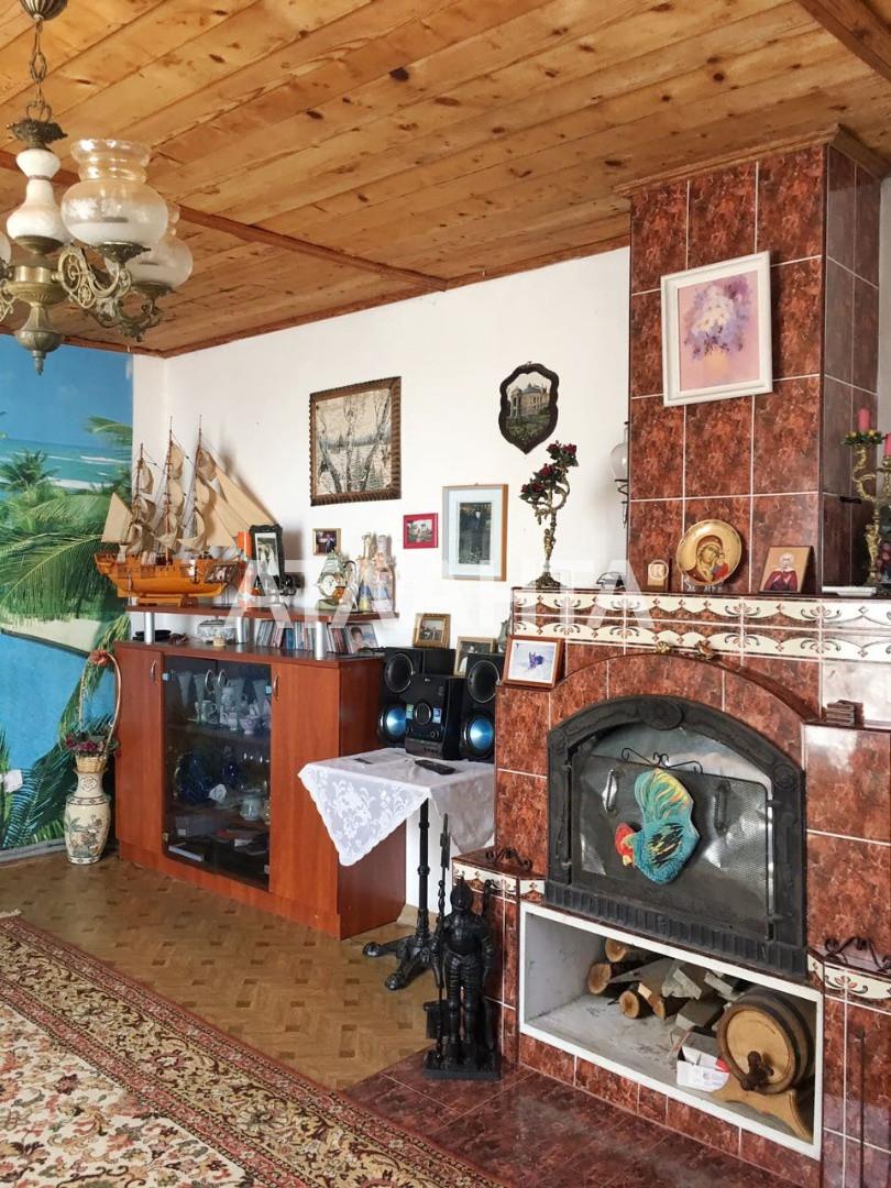 Продается Дом на ул. Цветочная — 84 000 у.е. (фото №3)