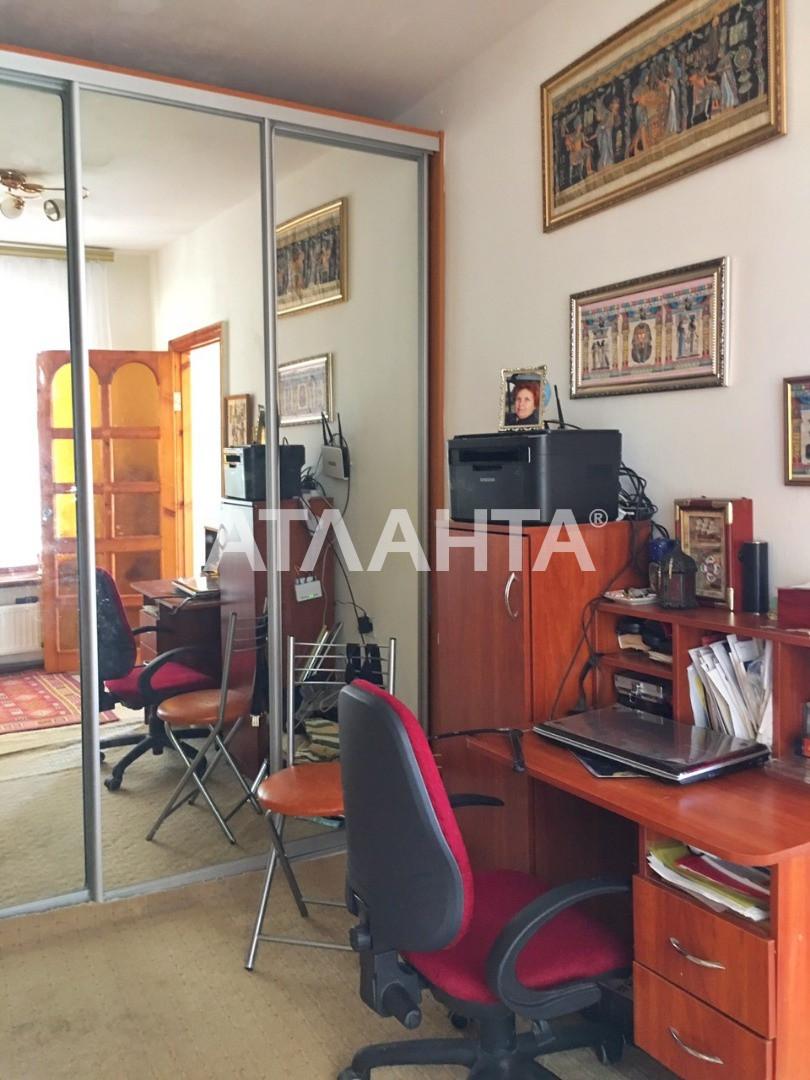 Продается Дом на ул. Цветочная — 84 000 у.е. (фото №5)