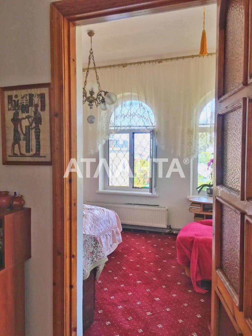 Продается Дом на ул. Цветочная — 84 000 у.е. (фото №6)
