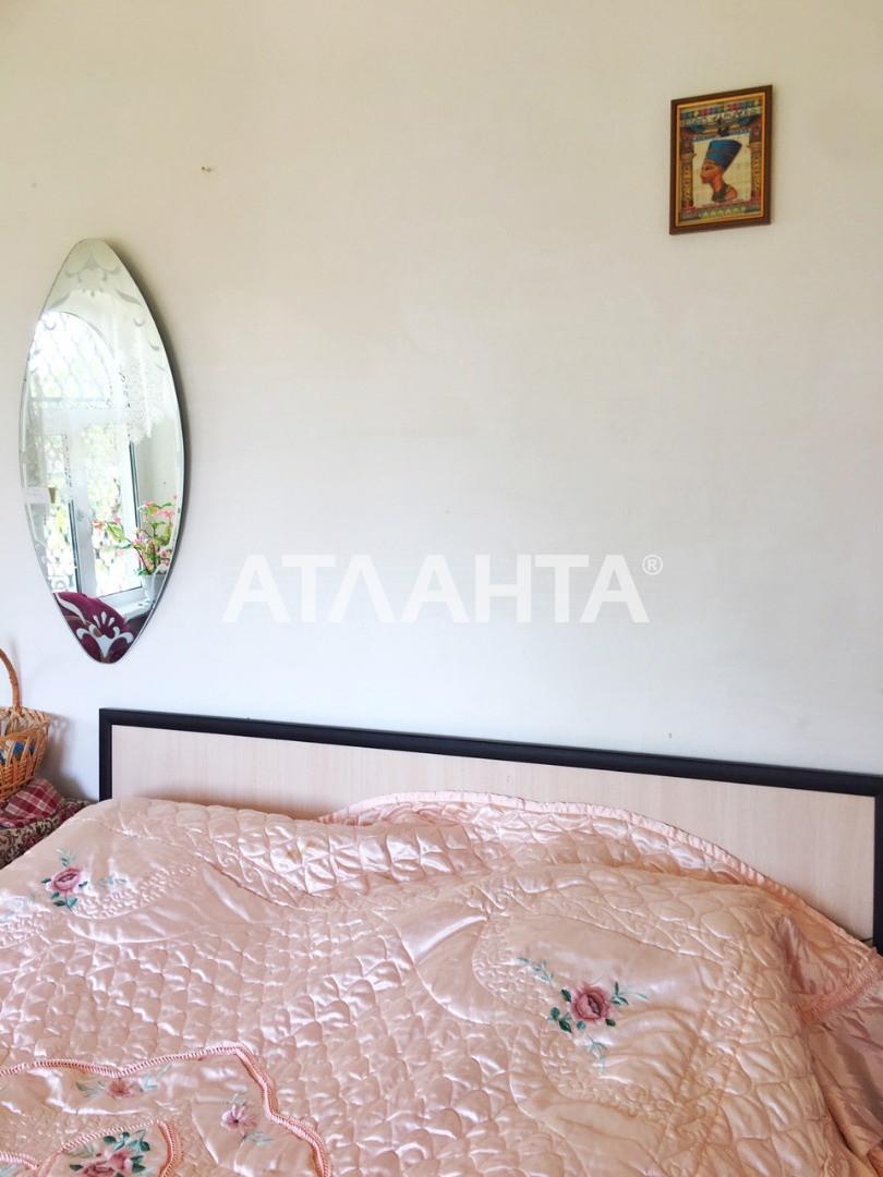 Продается Дом на ул. Цветочная — 84 000 у.е. (фото №7)