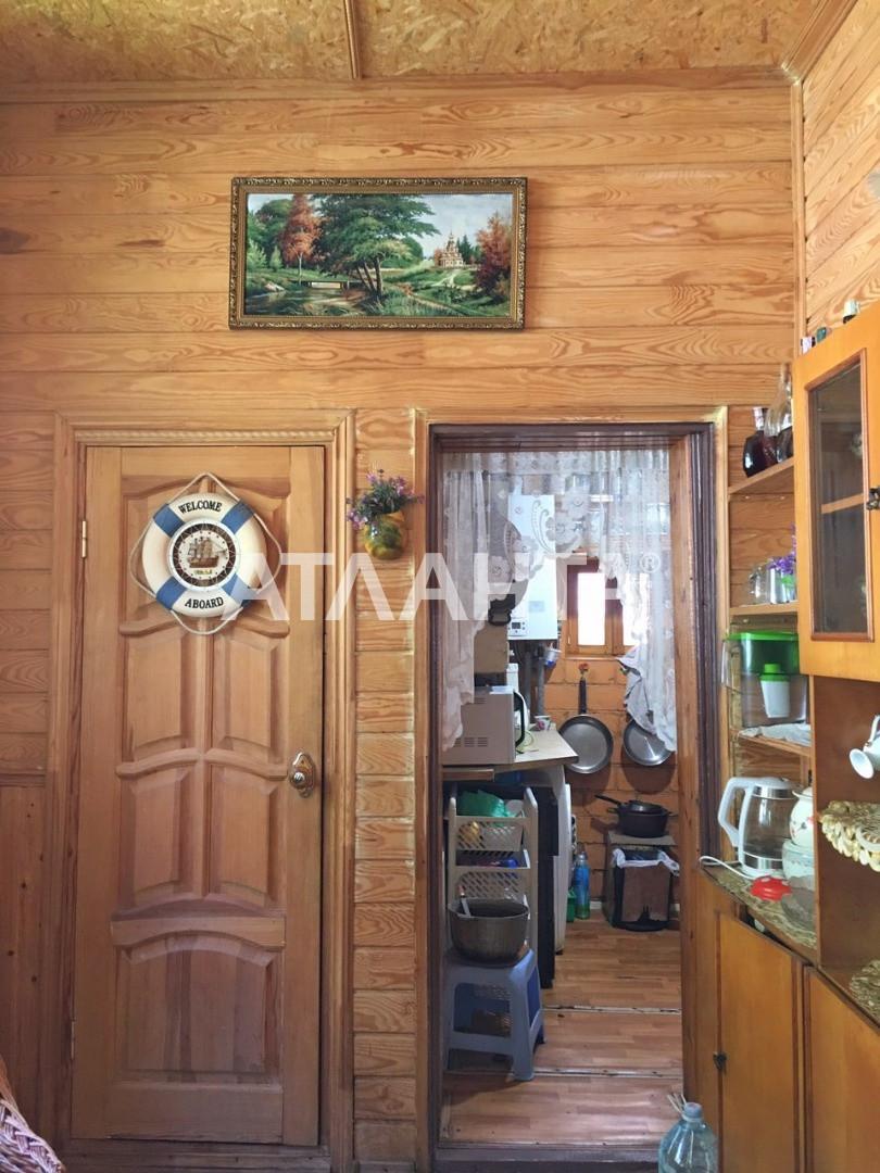 Продается Дом на ул. Цветочная — 84 000 у.е. (фото №8)